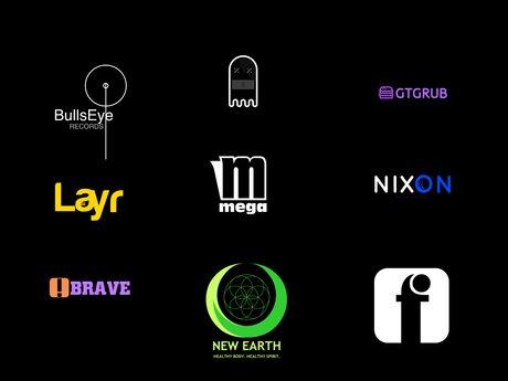 Logos for Everybody