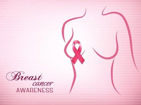 Breast Cancer -Whaddya wanna know?