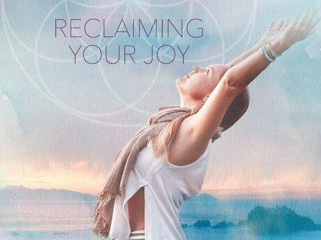 Healing Kundalini Yoga
