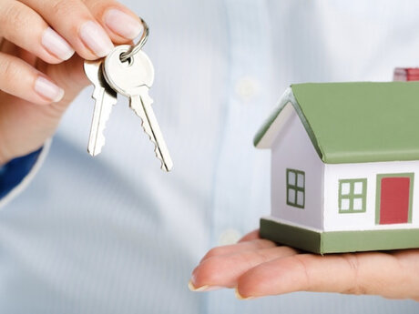 Lesson in real estate investing