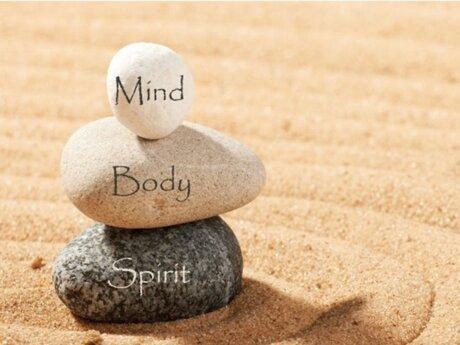 6 Practices to Regain Your Health