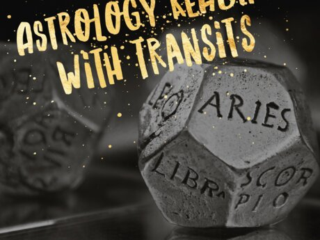 Astrology Reading for a Testimonial