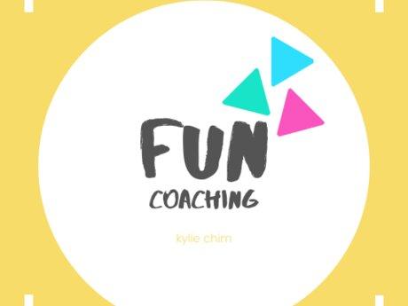Fun Coaching (30 Mins)