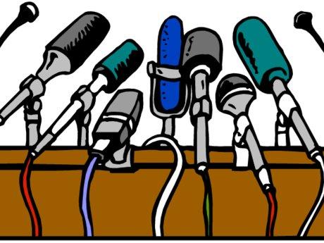 Speech Writing Help/PublicSpeaking