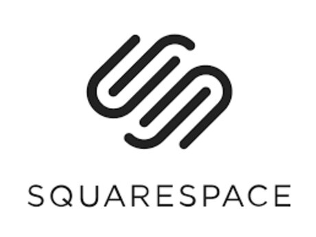 Help you save money on Squarespace