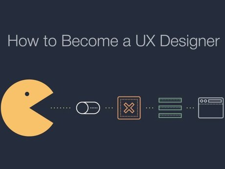 UX Design : how to start