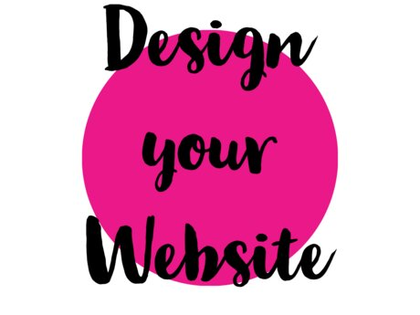 Web design with Wix