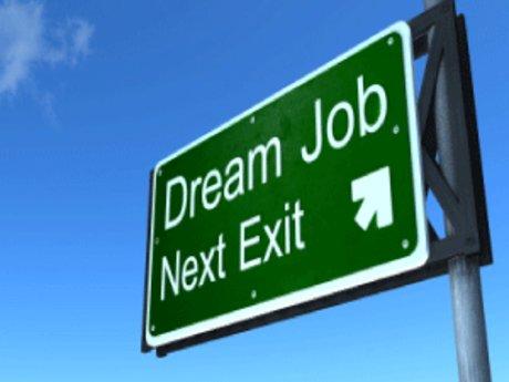 Career / Job Coaching Session