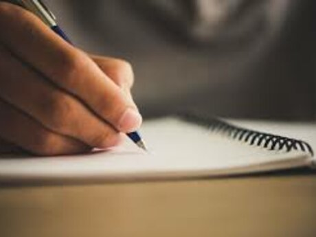 Best Academic Writing Services UAE