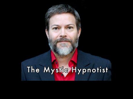 Virtual Psychic Show