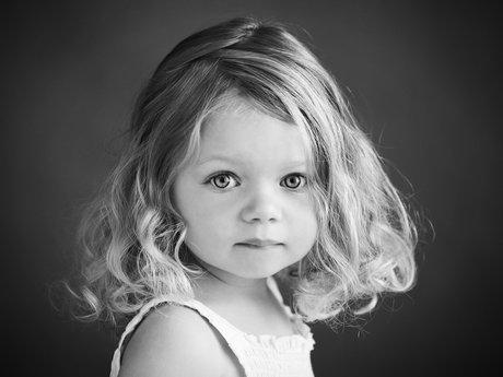 Lifestyle & Portrait Photographer