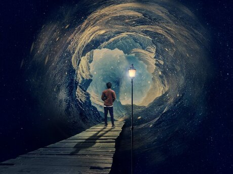 inner self awareness