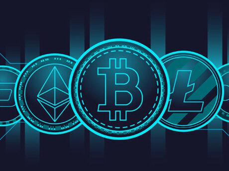 30 min Crypto Currency Basics