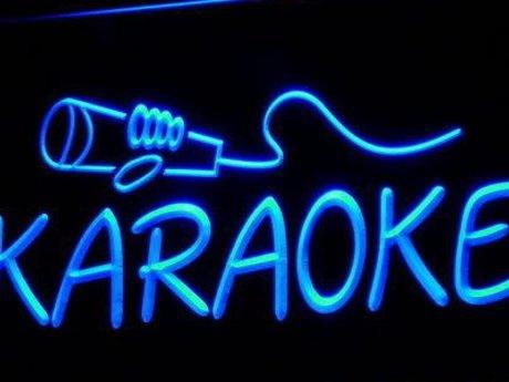 Karaoke Partner