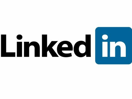 Review your LinkedIn Profile