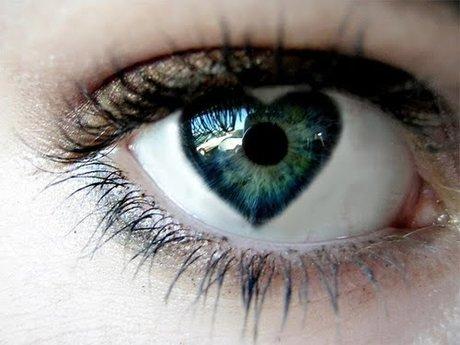 Improve your eyesight w/o Lasik