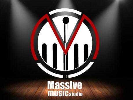 Pre/Post Music Production&Recording