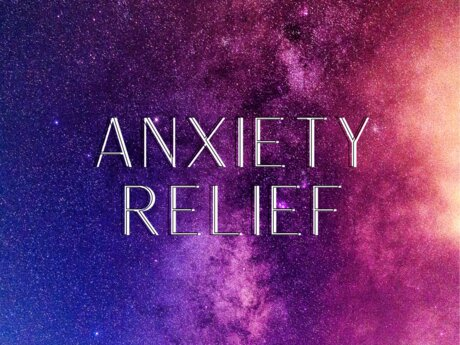 Provide Anxiety Relief