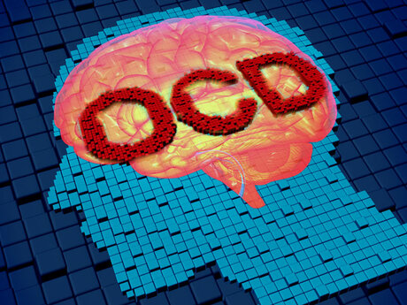 How to explain your OCD to others