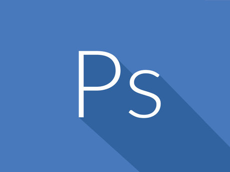 Photoshop & InDesign Lessons