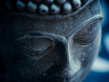 15 mins of meditation coaching