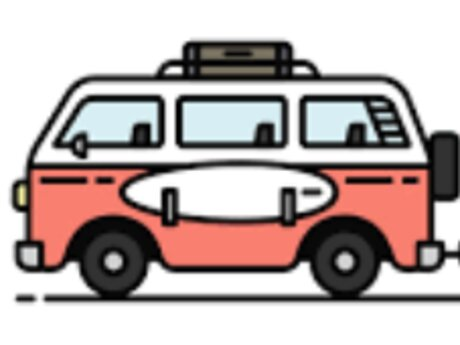 Road Trip Tips & Planning