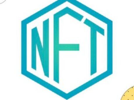 NFT Resource Digital Art & Products