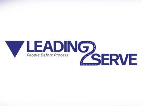 Leadership/Executive Coaching