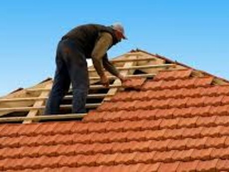 Roof Repair & Replacement Dallas Tx