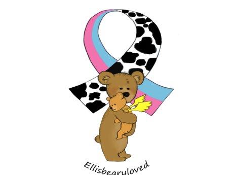 Bereavement talk- Infant Loss