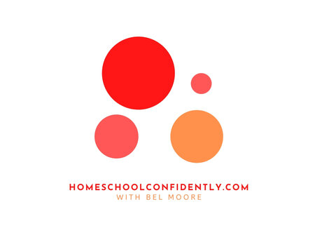 Homeschool Consultations