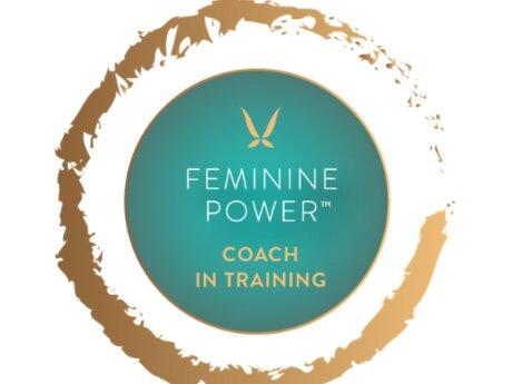 Feminine Empowerment Laser Coaching