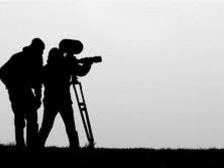 Everyday Film Making