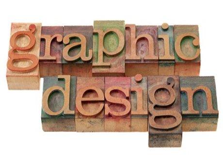 Graphic Design & Media Arts