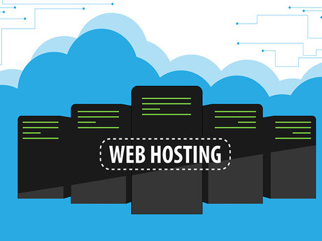3 Months Web Hosting