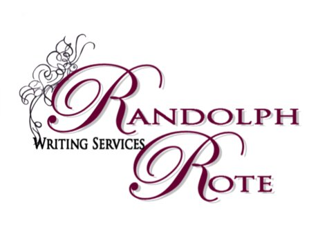 Business Plan Writing Assistance