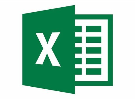 Excel tips, tricks, and skills