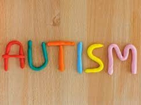 30-min consult with autism expert