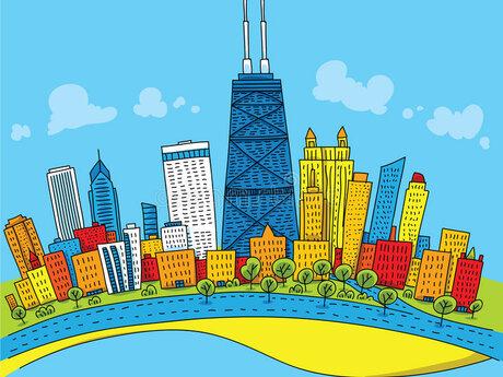 Ask a Chicagoan