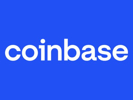 Get Coinbase  & Buy Cryptocurrency