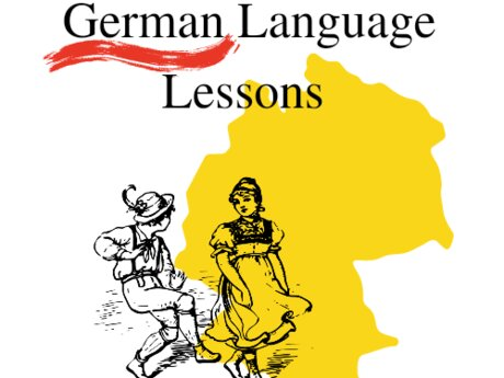 German Language Lessons
