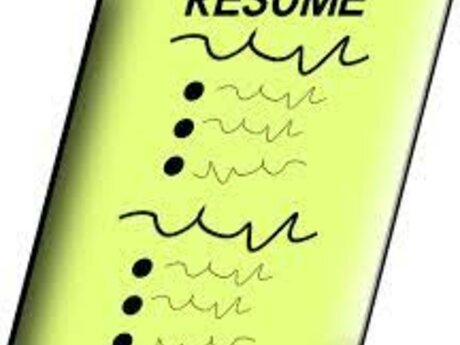 Optimize Resume for Applications