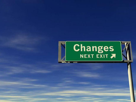 Change your life hypnosis
