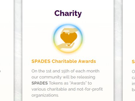 Promote Your Charity/Non-Profit