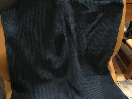Indigenous designs M skirt
