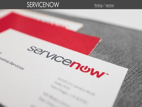 Learn ServiceNow