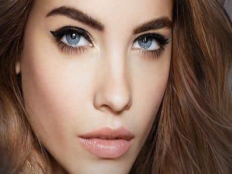 Makeup Application/Lessons