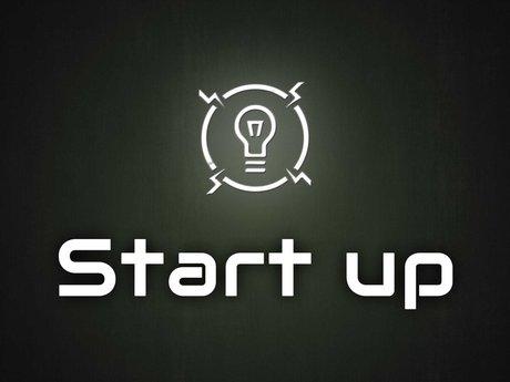 New prod idea startup consult