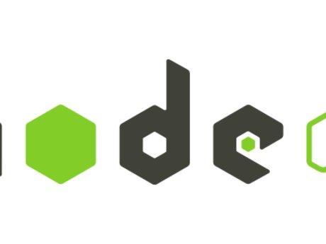 Node JS help