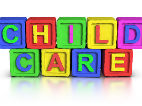 Childcare or Pet Care